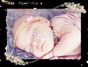blog_uv