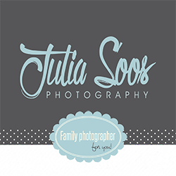 Julia Soos photography